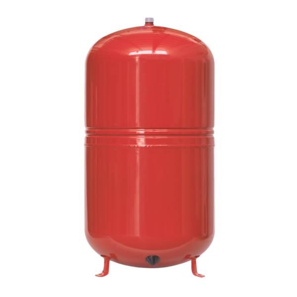 Преимущества расширительного бака для водонагревателя